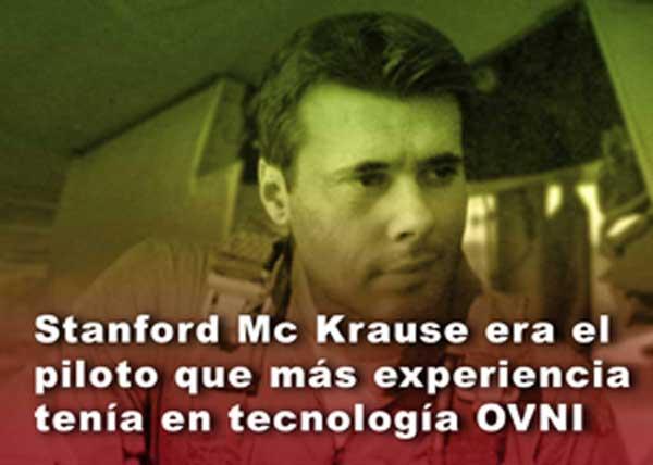 mc-krause-tecnologia-ovni3